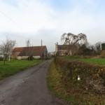 Oldbury-on-Severn