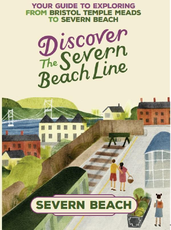 Severn Beach Line